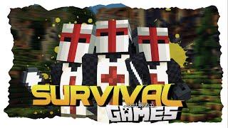 Min intro shop: https://sellfy.com/SnowGraphics Håper dere likte denne episoden med Survival Games! Ikke glem å trykke på liker...