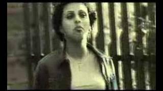 Zeritu Kebede - Yenem Ayne Aytoal