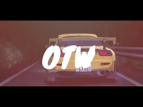 KHALID-OTW Ft. 6LACK, Ty Dolla $ign [OFFICIAL VISUALIZER]