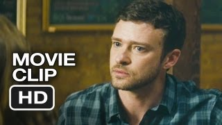 Nonton Trouble With The Curve Movie Clip  1  2012    Justin Timberlake  Amy Adams Movie Hd Film Subtitle Indonesia Streaming Movie Download