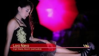 Vita Alvia - Loro Njero (Official Music Video)