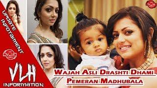 Download Video Wajah Asli Drashti Dhami Pemeran Madhubala di Serial Terbaru Madhubala di ANTV MP3 3GP MP4