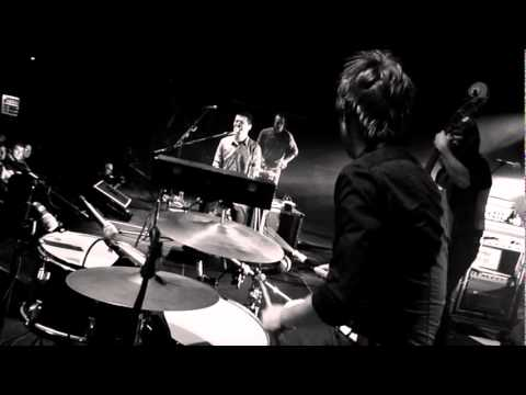 Mutemath - Pins and Needles [Live]