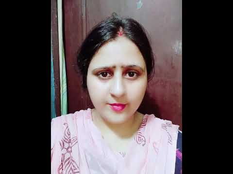सिंदारा कोतली भी खाली Sindara kotali khali