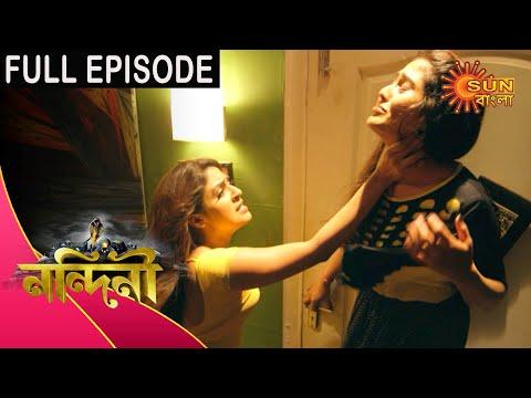 Nandini - Episode 300   15 September 2020   Sun Bangla TV Serial   Bengali Serial