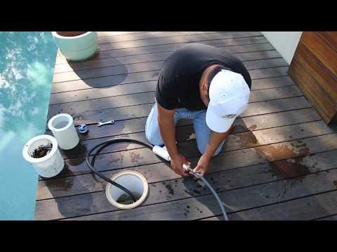 PipeFuze - Repairing Underground Leaks Without A Shovel