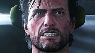 The Evil Within 2 Survive Gameplay Trailer Reaction! My The Evil Within 2 Gameplay Walkthrough will feature the Story Mode. I will play the Full Game of The Evil Within 2 which will include a Review, Scary Moments, Single Player, Campaign and the Story until the Ending of the Single Player Story!Subscribe: http://www.youtube.com/subscription_center?add_user=theradbradTwitter: http://twitter.com//thaRadBradFacebook: http://www.facebook.com/theRadBrad