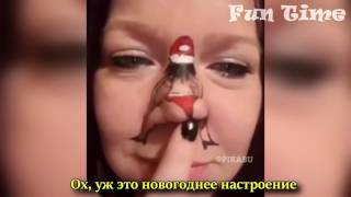 Эту страну не победить 2016!РУССКИЕ ПРИКОЛЫПодборка приколовBest JokesRussians Jokes#30