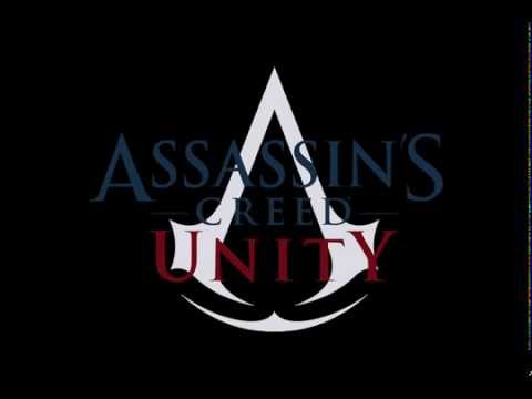 Cosplay video - Assasin's Crees Unity