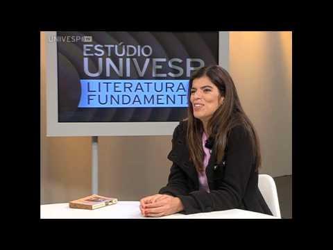 Literatura Fundamental 74: Orgulho e Preconceito ? Mariana Teixeira Marques