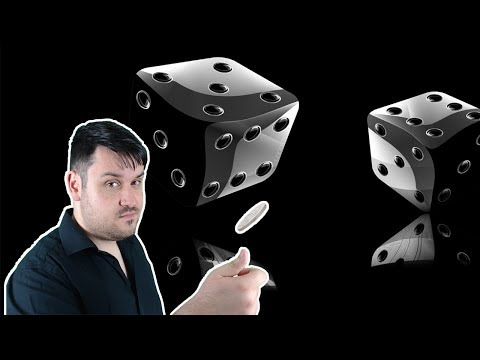 Review: Gambling & Fantasy Sports Crypto. NLC2,  Funfair, Peerplays & Edgeless.