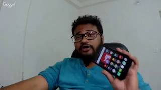 TechHindi Live Session | #sundayatseven Keep your questions ready
