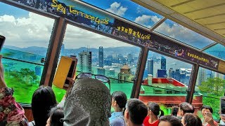 It was a very hot day but we got the best view over Hong Kong!We saw Kawloon park, Man Mo temple, city center and Victoria Peak.Make sure you subscribe for more VLOGS!Hello to you travelers, today went traveling to Hong Kong and the weather as very hot, I was sweating like crazy the whole day!We started the day in the north part of the city and we went to the Kawloon park, it is free and very beautiful. Coming back to the south side we took the star ferry and went to see the Man Mo temple, after that we walked around the city center and finished the trip in the Victoria PeakYou have some feedback? Write it down in the comments!---------------------------------------------------------------Follow me at:YouTube ➞ http://www.youtube.com/CitiesoftheWorldWordPress ➞ http://www.citiesoftheworldblog.wordpress.comFacebook ➞ http://www.facebook.com/CitiesOfTheRealWorldTwitter ➞ http://twitter.com/TheWorldCitiesInstagram ➞ http://instagram.com/citiesoftherealworld---------------------------------------------------------------Music: Clouds by Joakim KarudI'ts true by DJ QuadsLove by MaxzwellThey don't do nothing by Funky FelllaThank you for watching!