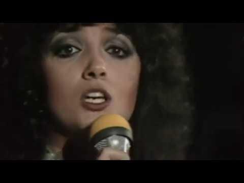 Marcella Bella: Nessuno mai (Album: Metamorfosi, 1974 ...