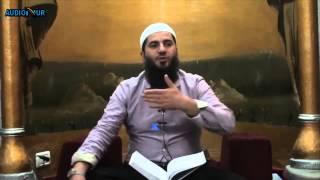 Mos Thuaj: Skam nevojë për askënd - Hoxhë Muharem Ismaili