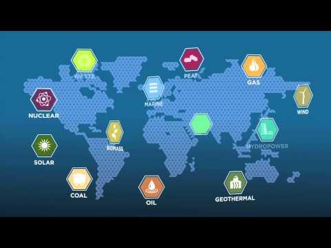 Pasaulio energetikai Kartachenoje bandė išspręsti energetinę trilemą