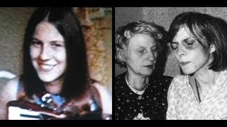 Video 15 scary facts photos that inspired the exorcism of emily rose MP3, 3GP, MP4, WEBM, AVI, FLV Mei 2018