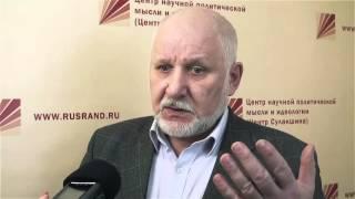 Кто справится с путинским наследием?