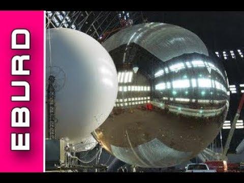 Download CERN Das passiert wirklich wenn der Teilchenbeschleuniger ein Higgs-Boson Teilchen zertrümmert hd file 3gp hd mp4 download videos