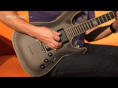 gitari-schecter-blackjack-atx-c-1