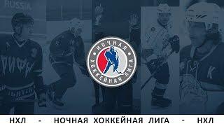 Югра Сервис Инвест — Спортмастер