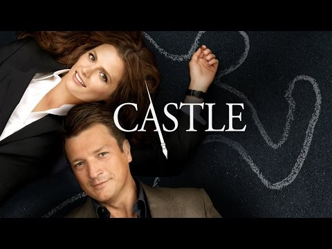 Castle Cancelled RANT!!!