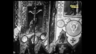 Historia de Oriente Medio 4