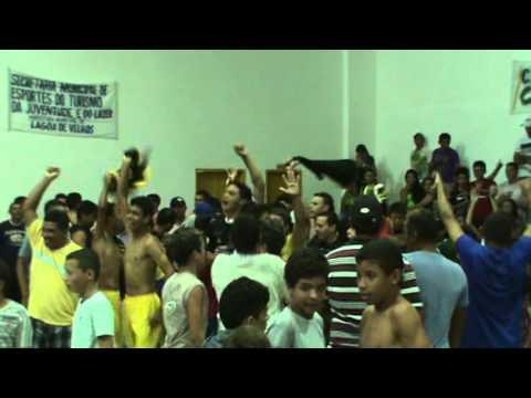 Decisão de Penaltys(Lagoa De Velhos) 2013