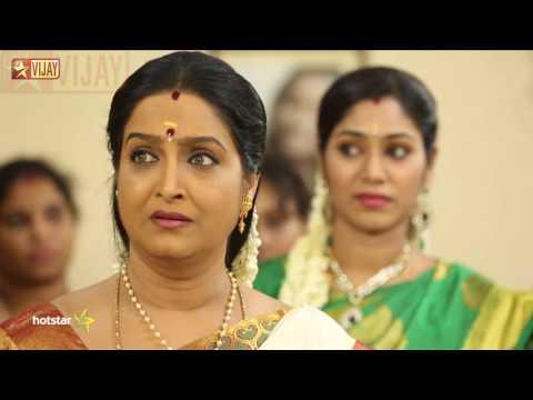 Kalyanam-Mudhal-Kaadhal-Varai-09-02-16