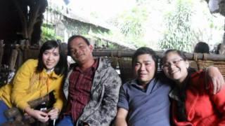 Một Chuyến đi Phượt Kon Tum [Ayunpa]