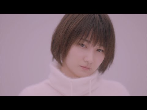 , title : '佐藤千亜妃 - 空から落ちる星のように'