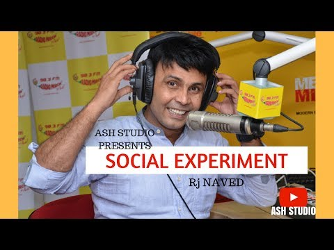 Video Mirchi Murga | Social Prank | Emotional - Rj Naved | By Ash Studio download in MP3, 3GP, MP4, WEBM, AVI, FLV January 2017