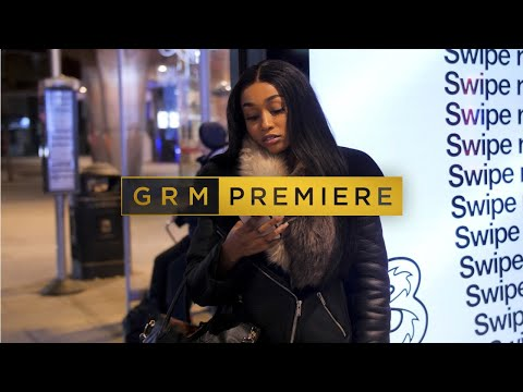 (86) Scrams – Take Your Time [Music Video] | GRM Daily