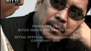 Video Nananakit na ama, nakatikim kay BITAG! MP3, 3GP, MP4, WEBM, AVI, FLV September 2018