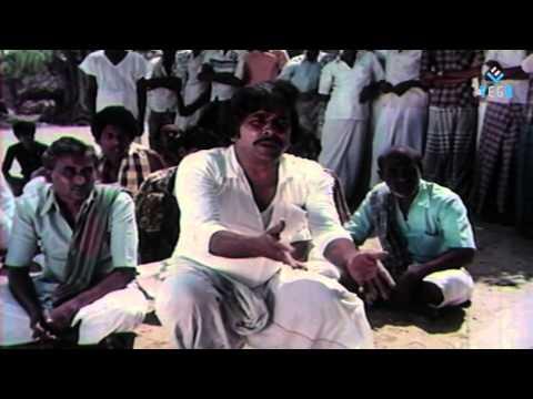 AAYUSU NOORU Pandiarajan Comedy