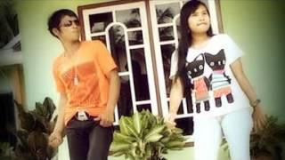 download lagu download musik download mp3 LAGU LAWAK JAMBI - WAK UDIN & FITRI BAE - SAMBAL KABAU ♪♪ Official Music Video - APH ♪♪