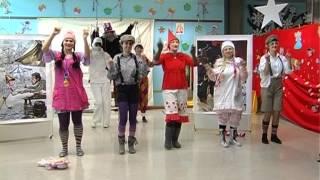 Nonton Pinocchio 2012 Carnevale Alla Scuola Dell Infanzia Di Piamborno Film Subtitle Indonesia Streaming Movie Download