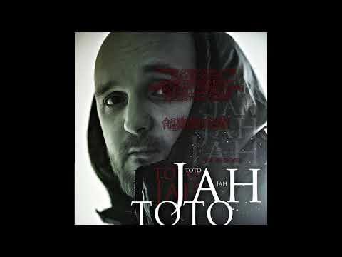 Тото - Jah (Lyrics Video)