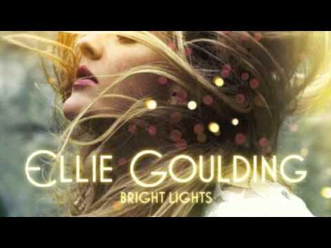 Video de Little Dreams de Ellie Goulding