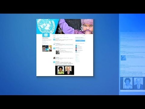 ΟΗΕ: Ποιοι θα τιμηθούν με το βραβείο Μαντέλα