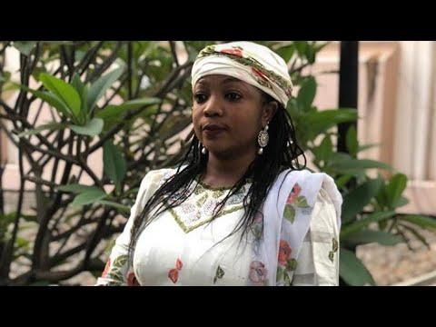 ZAMA DA UWAR MIJI 1&2 LATEST HAUSA FILM 2018#MUGENBO