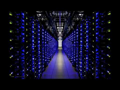 Современные веб-технологии(web-technology) (видео)