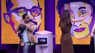 Video Karina Nadila dan Bedu Kompak Gilanya Saat Protes (3/4) MP3, 3GP, MP4, WEBM, AVI, FLV Januari 2019