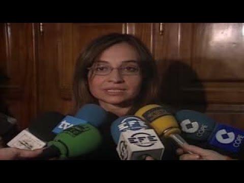 Video - Την δολοφόνησε ο κατηγορούμενος που είχε υπερασπιστεί
