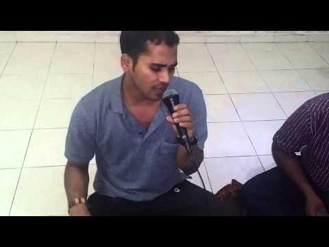 Video Vaarayo vaarayo(king bros) download in MP3, 3GP, MP4, WEBM, AVI, FLV January 2017