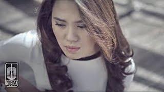 Sheryl Sheinafia - Gita Cinta with Movie Trailer (Official Video)