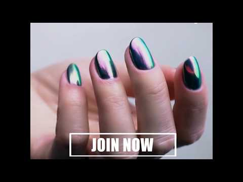 Manage Appointments In Your Nail Salon With Booksy