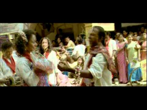 Fatak - Kaminey Ft. Shahid Kapoor, Priyanka Chopra