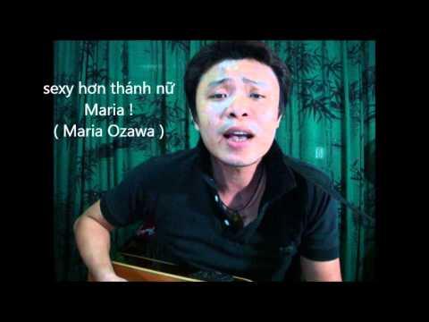 Nhạc chế 23 : Happy Polla - Việt johan