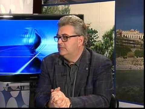 CARIGE NEWS : PUNTATA DI GIOVEDI' 26 NOVEMBRE 2015